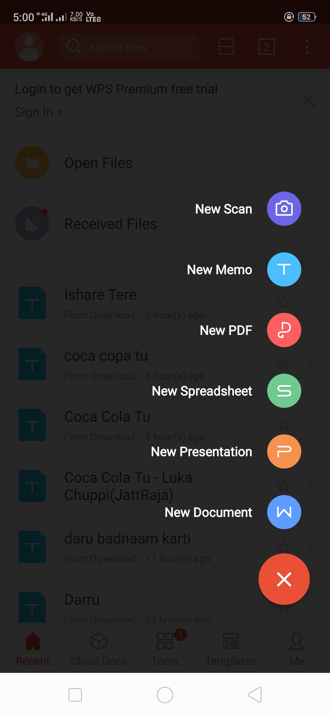 Tips & Tricks Color OS) How to add song lyrics on Realme