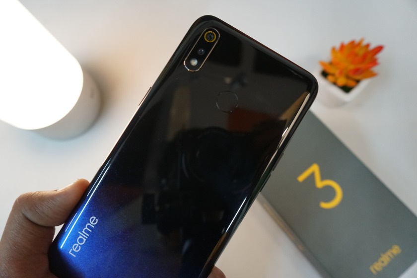 How to Install GCam on realme 3: Full Tutorial with Camera