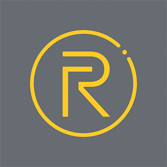 Product - realme Community