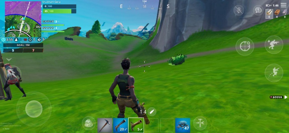realme 3 Pro Gaming Review] : Nonstop Gaming with realme 3 Pro