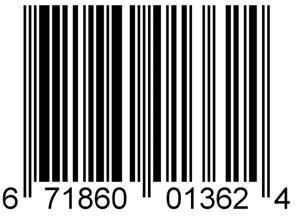 QR code and Barcode Scanner (No downloads required) - realme