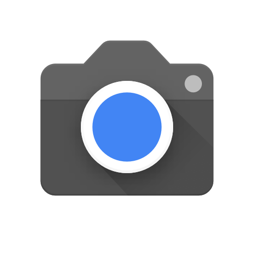 Google Camera for realme Devices