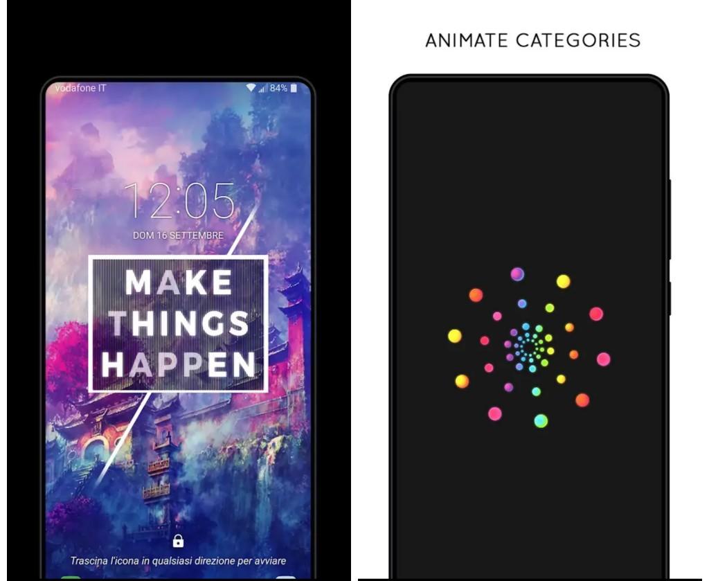 Download 540 Koleksi Wallpaper 3d Full Hd Untuk Hp Android HD Paling Keren